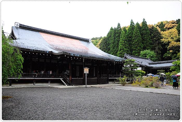 苔寺20130519-125024.jpg