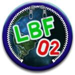 LBF Vita Picks Episode 2