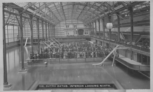 baths1894