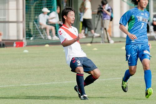 2013.06.08 東海リーグ第5節:FC鈴鹿ランポーレ-5591