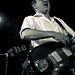 Frank Turner & The Sleeping Souls @ Stone Pony 6.8.13-13