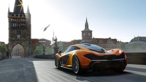 Forza5_E3_Screenshot_02