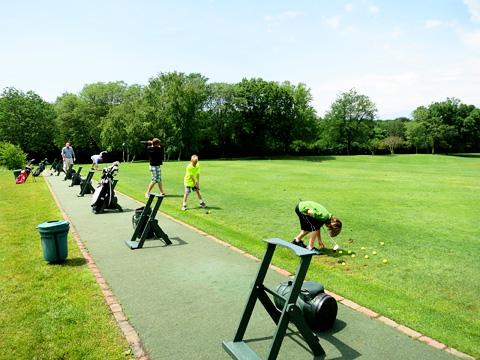 golfing1-0613