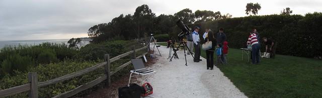 IMG_0922_2 130704 SBAU Bacara resort foggy telescope outreach ICE rm stitch99