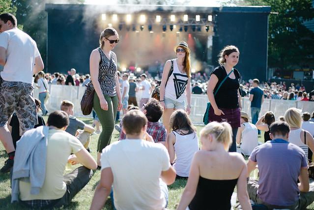asta-festival-paderborn-2013-002.jpg