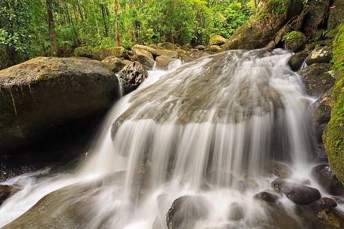 puertorico riogrande ríogrande