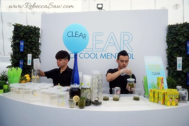 clear shampoo igloo rebecca saw (2)
