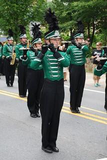 tkpk-parade-0742013-119
