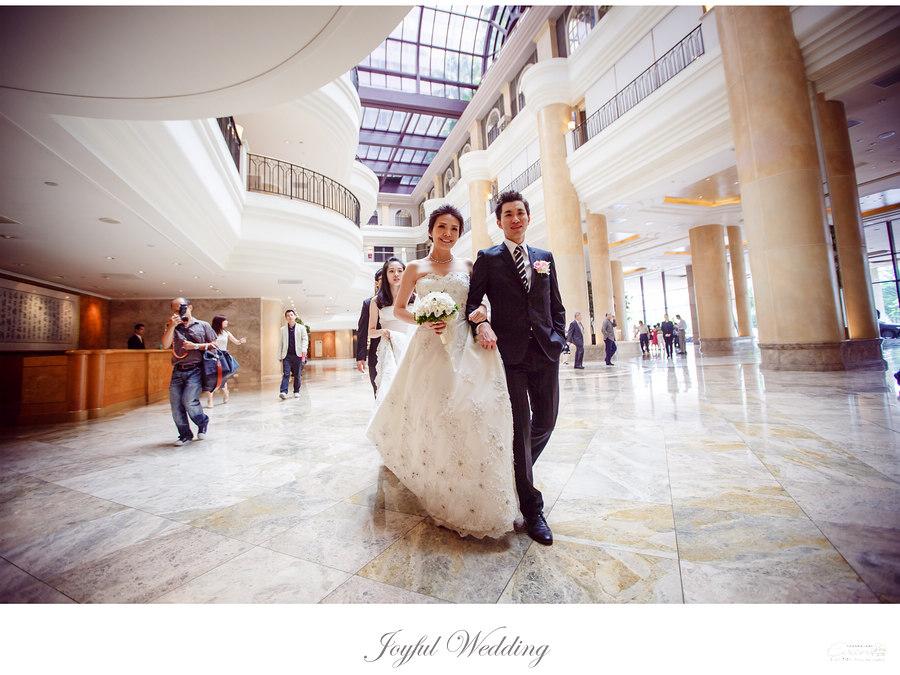 Jessie & Ethan 婚禮記錄 _00090
