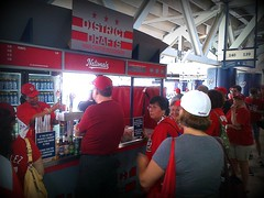 District Drafts at Nats Park (02)