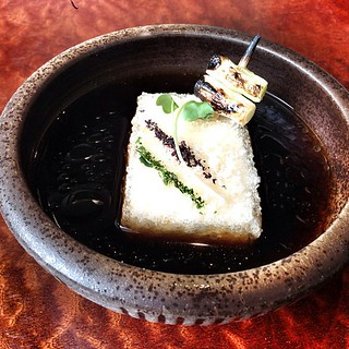 fuse box korean oakland deep fried tofu fusebox korean fusion food foodie     flickr  deep fried tofu fusebox korean