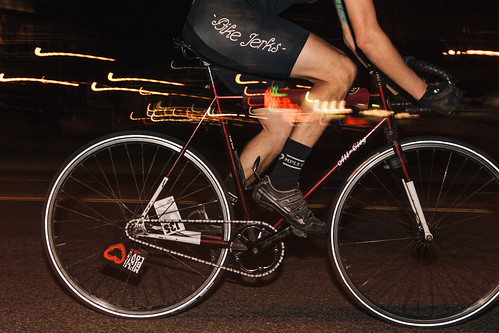 All-City-Championships-track-crit-43