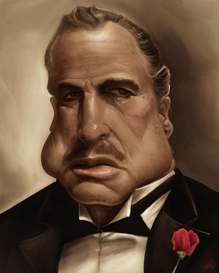 Don-Vito-Corleone002