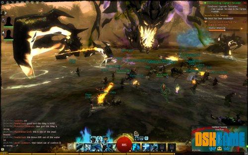 Guild Wars 2 4