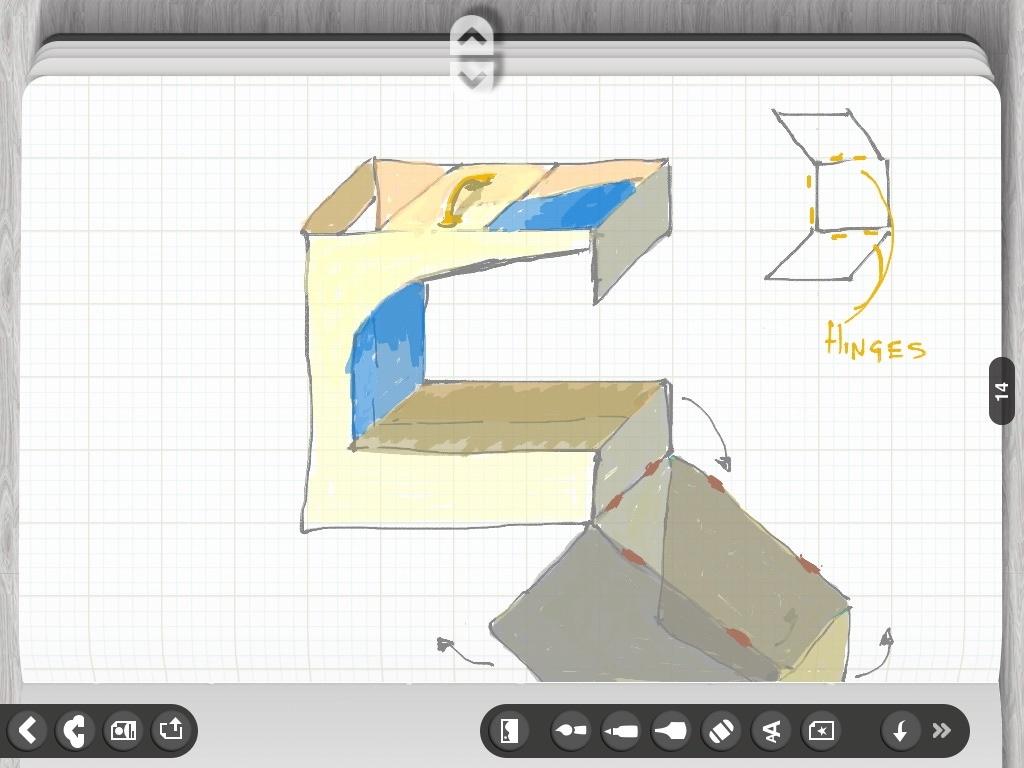 """C"" benchwork t-trak module build"