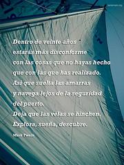dentro_de_veinte