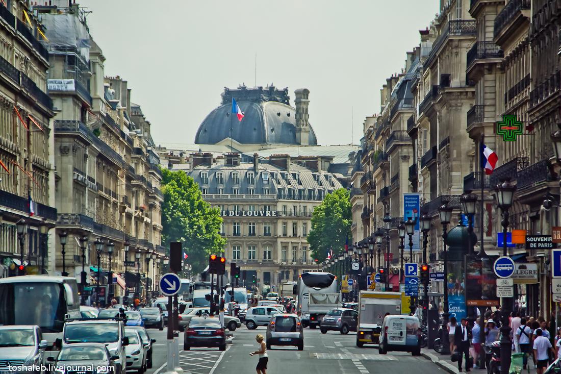 Paris_1-41