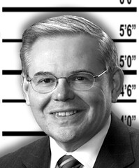 robert_menendez_new_jersey_corruption