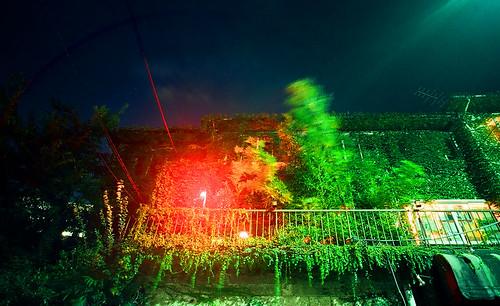 Ebisu night_08