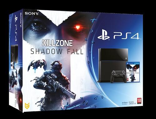 PS4 HW Box_3D_CMYK_KZSF_PEGI