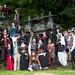 2013_09_28 Anno 1900 - Steampunk Convention Luxembourg - Minett Park - Fond-de-Gras
