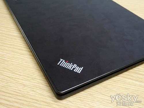 Thinkpad Slim 9