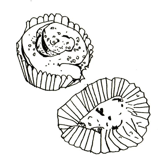 kanelbulle