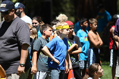 Jr#1 Summer Camp 2013-54