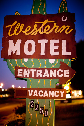 california sunset cactus usa neon unitedstates unitedstatesofamerica motel santaclara southbay fav10 fav25 weternmotel