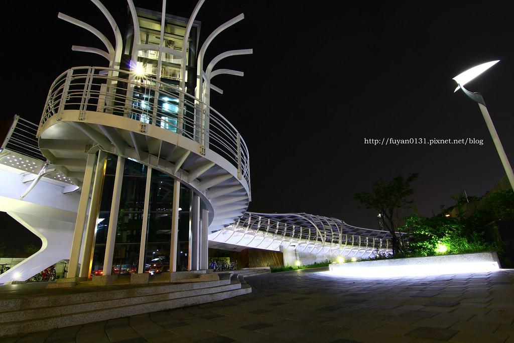IMG_0080Fu Yan