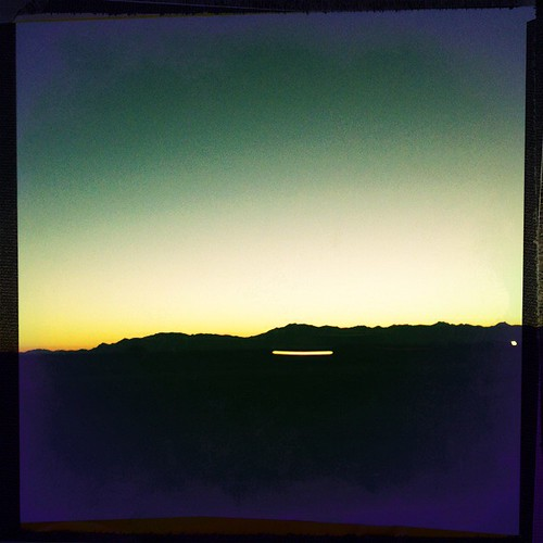 county sunset arizona sky mountain southwest mobile landscape desert sundown dusk iphone 270 melodie maricopa bigup hipstamatic