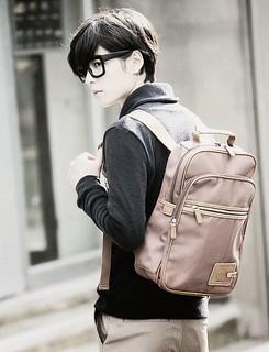 tóc nam đẹp hot boy châu á nổi loạn tóc tomboy unisex KORIGAMI 0915804875 (www.korigami (78)