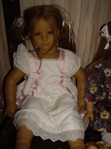 Les poupées de ma maison  10458818425_ed003a943e