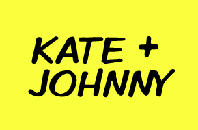 KATE-AND-JOHNNY