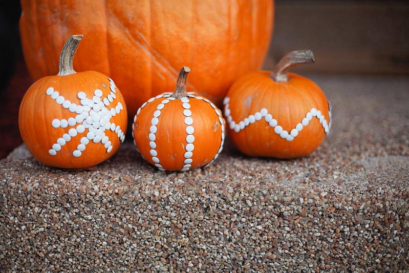Fall-Halloween 2013-8