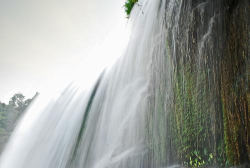 china 中国 guangxi 广西 德天瀑布 detianwaterfall