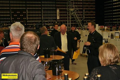 Netværksmøde på Vallensbækvej (42)