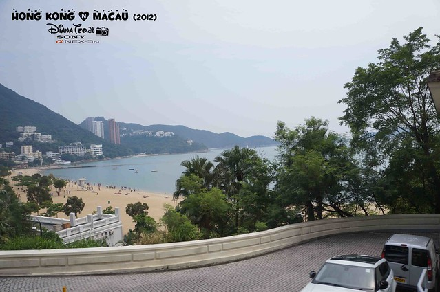 Day 2 Repulse Bay