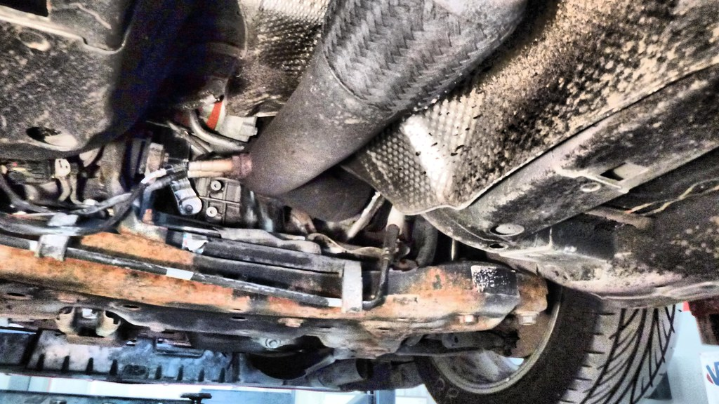 2009 Dodge Caliber Srt4 Wicked Garage Inc