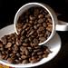 Cuppa Coffee by kishorebhargava