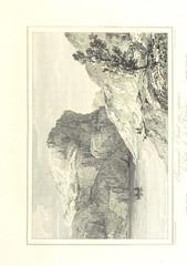 """British Library digitised image from page 51 of """"Voyage dans le Nord de l'Europe; consistant principalement de promenades en Norwège, et de quelques courses en Suède dans l'année MDCCCVII. ... Suivie d'un appendice ... Avec des planches, etc"""""""