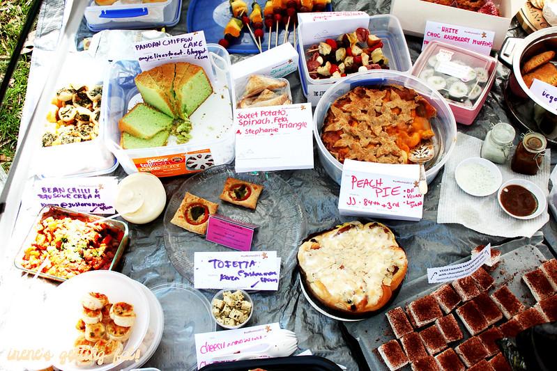 sydfbxmas2013-food-4