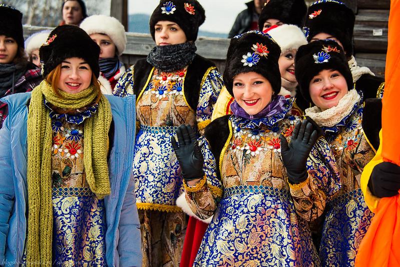 Байкал-11