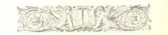 """British Library digitised image from page 24 of """"Del Atlántico al Pacífico y un Argentino en Europa. Cartas de viaje, etc"""""""