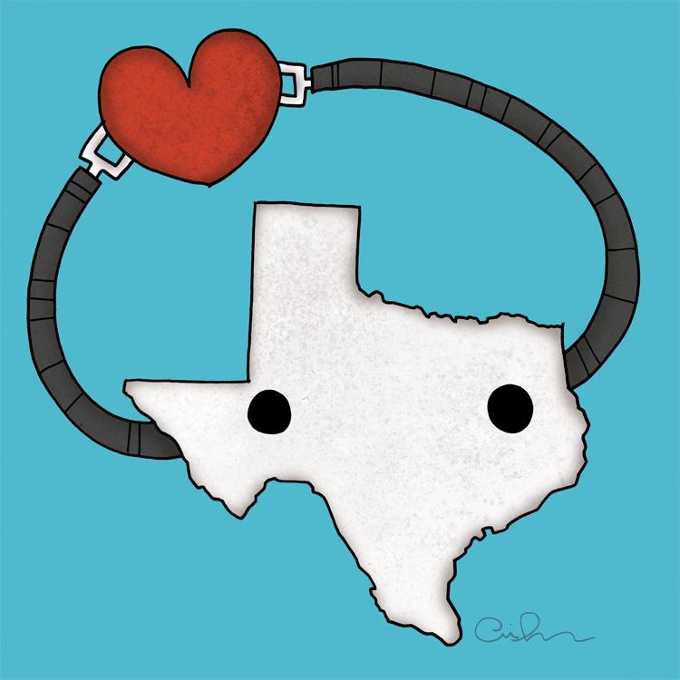 131113 - texas