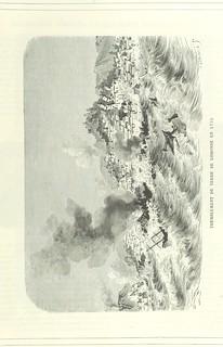 Image taken from page 211 of '[Cent tableaux de géographie pittoresque, avec une introduction topographique.]'