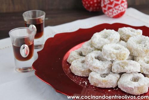 Rosquillos de vino www.cocinndoentreolivos (1)