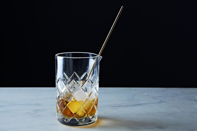 How to Make Ice on Food52