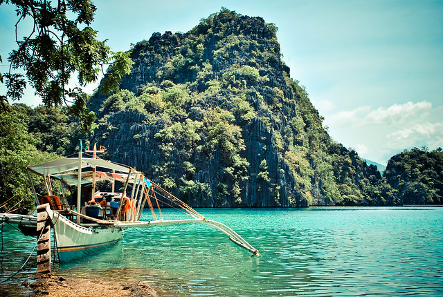 top 10 tourist attractions in the philippines 2013