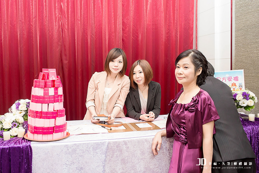 20131019-嘉瑋&新詠-040